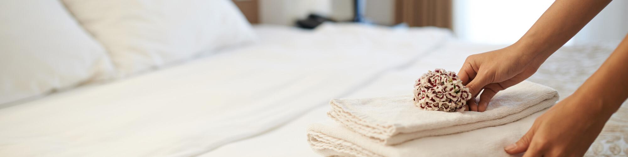 NEWS | EAST hospitalities Inc.(株式会社イーストホスピタリティーズ)